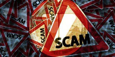 俄罗斯调查涉嫌出售欺诈性Telegram代币的英国公司