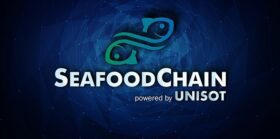 SeafoodChain pilot set to disrupt multibillion-dollar seafood industry