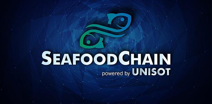 SeafoodChain pilot set to disrupt multibillion-dollar seafood industry