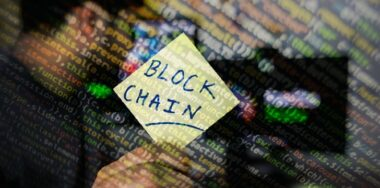 Singapore's blockchain payments network completes test phase
