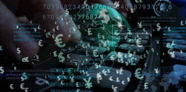 渣打银行将推出数字货币托管产品试点项目