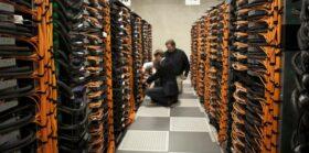 国家电网在青海运行区块链光伏管理系统
