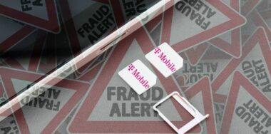 T-Mobile faces legal challenge over $8.7M SIM-swap fraud