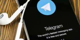 Telegram discontinues support for TON testnet