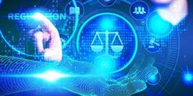 Theory of Bitcoin Part 3: Understanding how and why laws exist