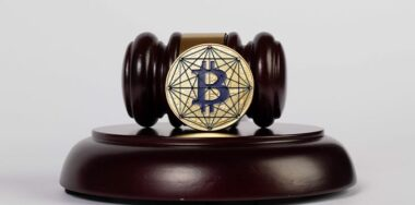 Theory of Bitcoin Part 4: Bitcoin rules and human laws