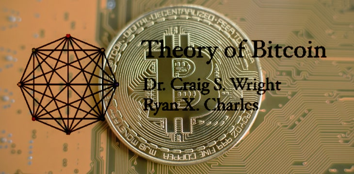 Theory of Bitcoin Part 5: Bitcoin and 'Turing Completeness' explained
