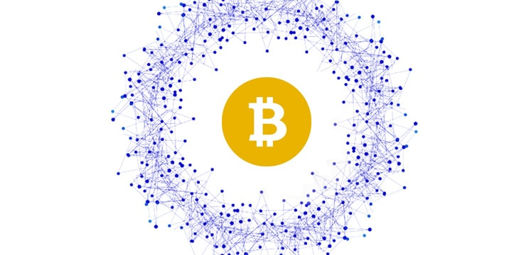 Theory of Bitcoin: Why you need to understand the network