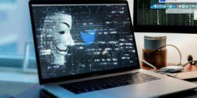 Twitter遭遇史诗级黑客攻击,巴菲特等名人账户被用于BTC诈骗
