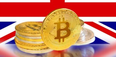 UK plans for digital currency 'under review': central bank