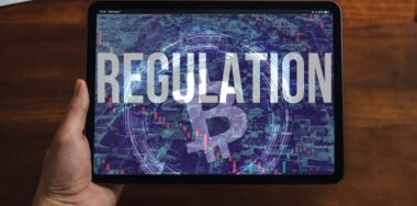 UK to regulate digital currency ads as financial promotions