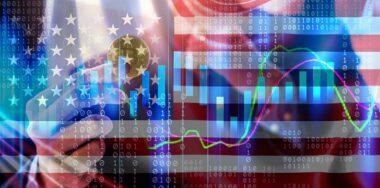 美国政府机构征聘数字货币专家