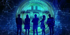 美国政府问责局研究虚拟货币在非法在线活动中的作用