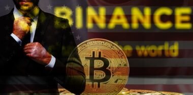 US regulator wants closer look at Binance Chain transactions