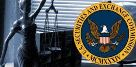 美国证券交易委员会重新修订投资公司法