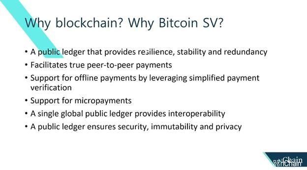 wales-tech-week-lorien-gamaroff-and-simit-naik-talk-bitcoin-and-cbdcs-1