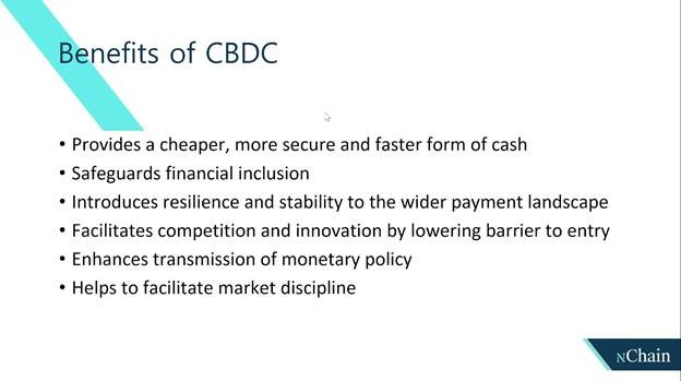 wales-tech-week-lorien-gamaroff-and-simit-naik-talk-bitcoin-and-cbdcs