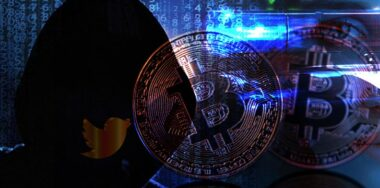 Will law enforcement reunite Twitter hack victims with their BTC?