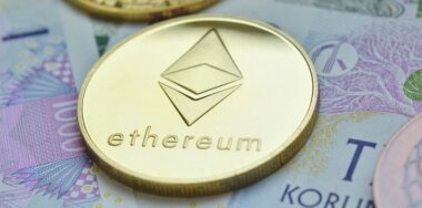 $1B Ethereum tokens at risk of fake deposit attack