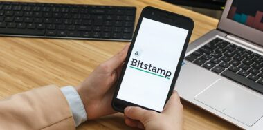 Bitstamp migrates clients from UK to Luxembourg