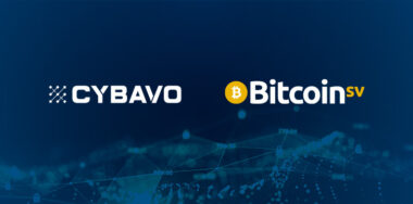 Digital currency security firm CYBAVO introduces Bitcoin SV support to suite of enterprise products