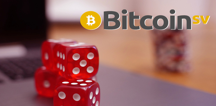 Online Gambling & Bitcoin: a partnership made in heaven…but not yet consummated