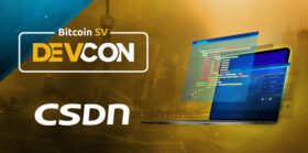 Bitcoin Association to partner with CSDN on Bitcoin SV DevCon: China