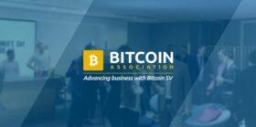 Bitcoin Association joins Islamic Fintech Week (IFW2020) as ecosystem partner and sponsor