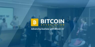 Bitcoin Association joins Islamic Fintech Week (IFW2020) as ecosystem partner and sponsor