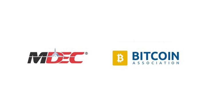 Bitcoin Association sponsors Islamic Fintech Week 2020