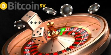 Bitcoin for Gambling resource now available on CalvinAyre.com
