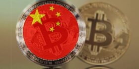 Bitcoin 'not entirely' banned in China, arbitration commission says