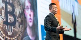 Bitcoin SV: A New Dawn for Bitcoin – Jimmy Nguyen at CoinGeek London 2020