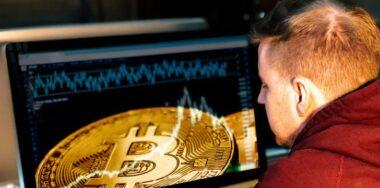 Block reward miner Hut 8 reports less than stellar Q2 2020 earnings