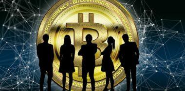 Blockchain analytics firm Elliptic now monitors Binance Chain