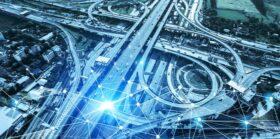 区块链或将在俄罗斯运输系统中占有一席之地