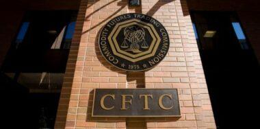 CFTC对操控BTC骗局的Control-Finance公司处以5.72亿美元罚款