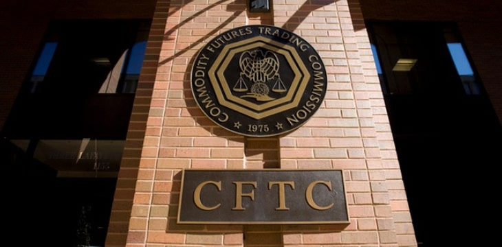 CFTC seeking $572M from BTC scam Control-Finance