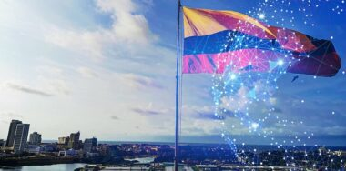 Colombia Technology Ministry: 'It's time to adopt blockchain'