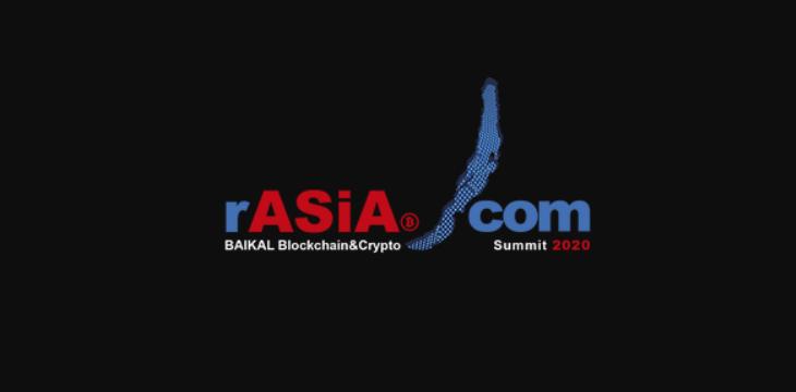 Craig Wright与Jimmy Nguyen将出席即将到来的2020Baikal峰会