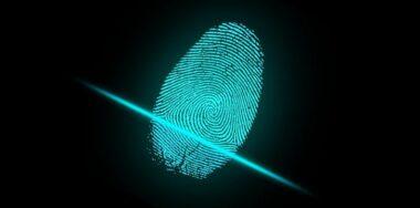 Craig Wright: Private keys don't equal identity