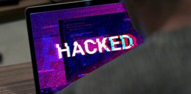 去中心化金融平台Opyn遭黑客攻击,用户资金失窃