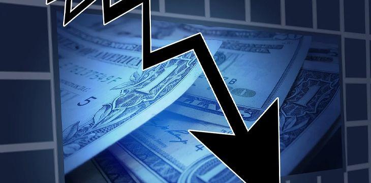 DeFi platform Opyn loses $371K after exploit