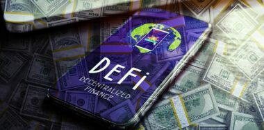 DeFi strikes again: YAM protocol bug leads to $750,000 loss