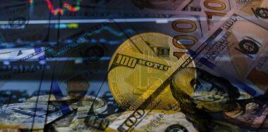 Digital currency pivot costs Longfin $223 million