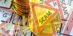 Digital currency scammers pose as Polish watchdog to defraud investors