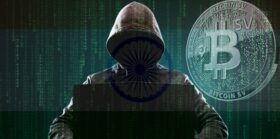 Digital currency users in India '5x more likely' to be hack victims