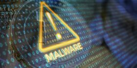 Dogecoin used to deploy malware for 6 months