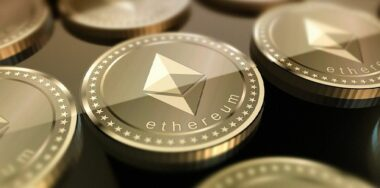 Ethereum Classic experiences 51% attack and 3,000 block reorg