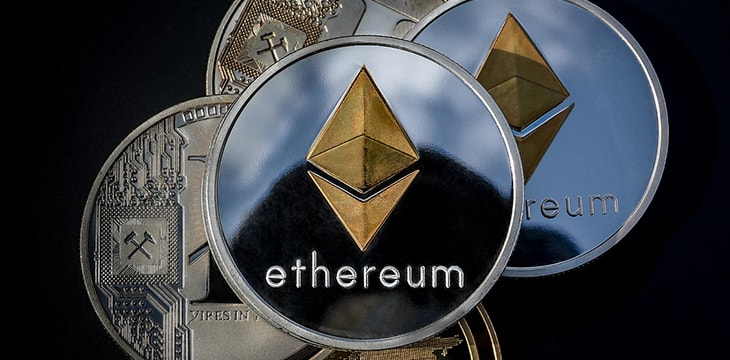 Ethereum Classic rolls out 51% attack protection plan